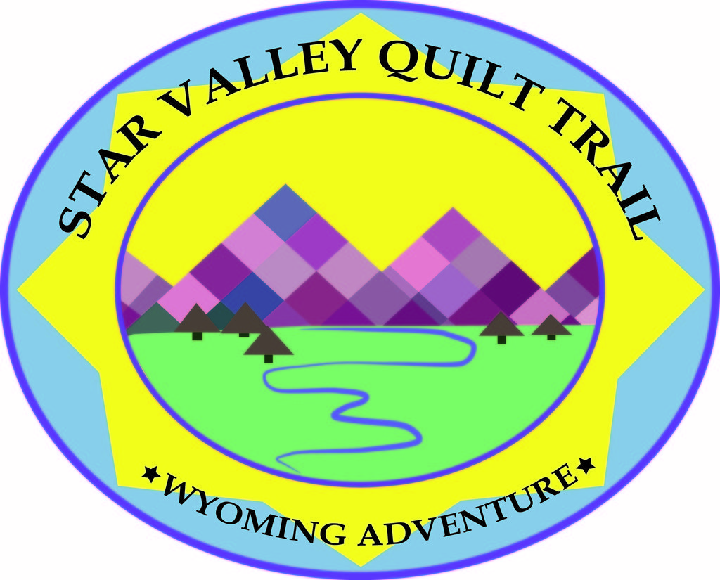 Star Valley Quilt Trail