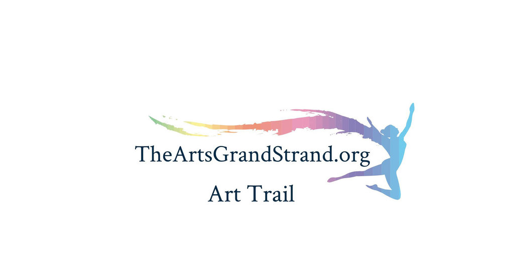 The Grand Strand Art Trail